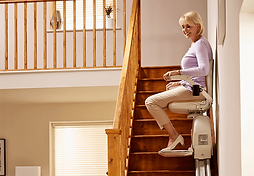 130-stairlift-hinge.png