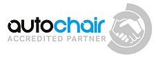 Autochair Accredited Partner Logo.jpg
