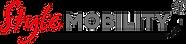 SM-logo-one-line-250.png