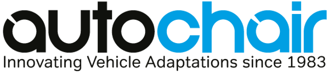 Autochair Logo for web.png