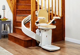 180-stairlift-moving.png