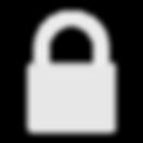 padlock_silhouette_a.j_edited.png