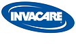 invacare-logo_edited_edited.png