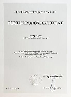 img-0154.jpg