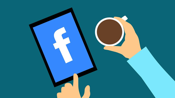 What Facebook's News Feed Change Means for Marketing Your Brand