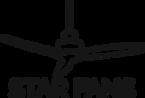 logo_250x.png