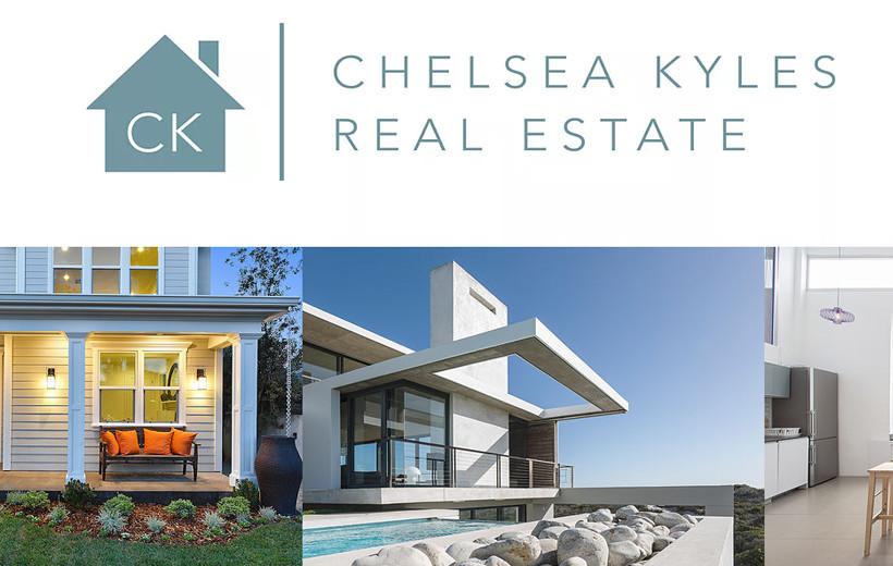 Chelsea Kyles Real Estate