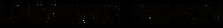 undressed_fash_55fa8d78-d19f-4a06-8ad6-6