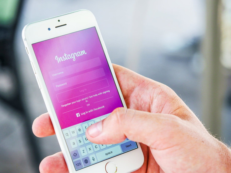 What You Need To Know About Instagram's New Algorithm