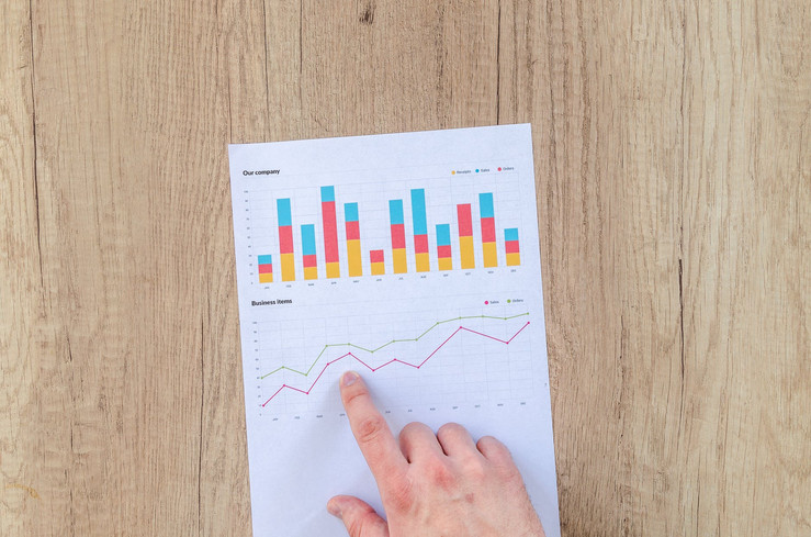 How to Track and Analyze Your Social Media Strategy