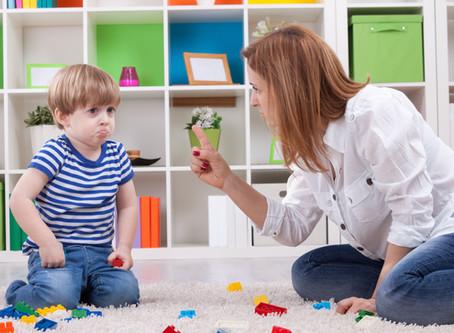 """Help! My Kid's Not Ready for Kindergarten!"""