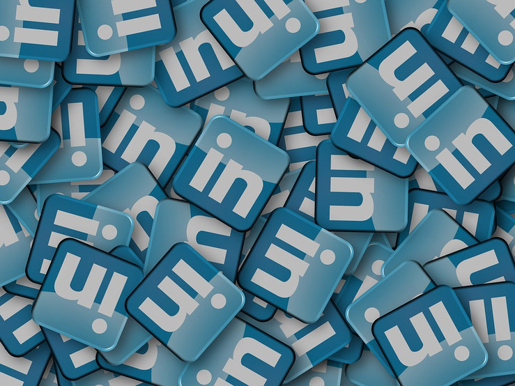 LinkedIn Marketing: How to Optimize Your Profile