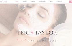 Teri Taylor