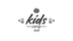 KidsCAMP-2020-LOGO.png