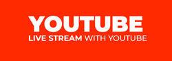 YouTube-Live.jpg