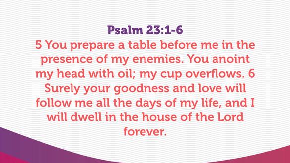 Scriptures.009.jpeg