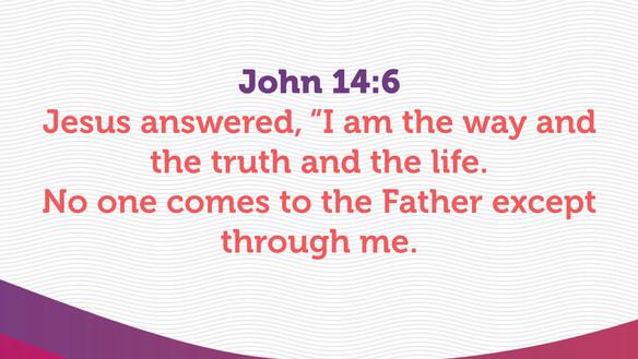 Scriptures.015.jpeg
