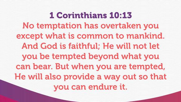 Scriptures.020.jpeg