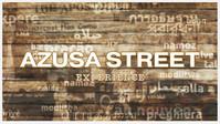Azsua Title 1920p.jpg