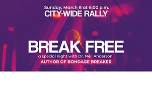City-Wide Rally Neil Anderson 1920p-web.