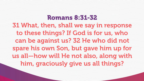 Scriptures.018.jpeg