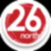 26North-Logo.png