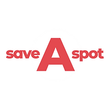 save-A-spot.png