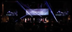 Worship Sunday IMG_2314.jpg