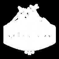 Got-Logo-Clear-White@6x.png
