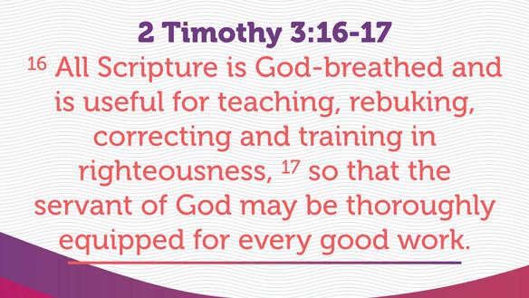 Scriptures.003.jpeg