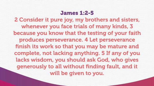 Scriptures.023.jpeg