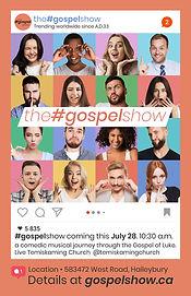 #gospel-11x17-WEB.jpg