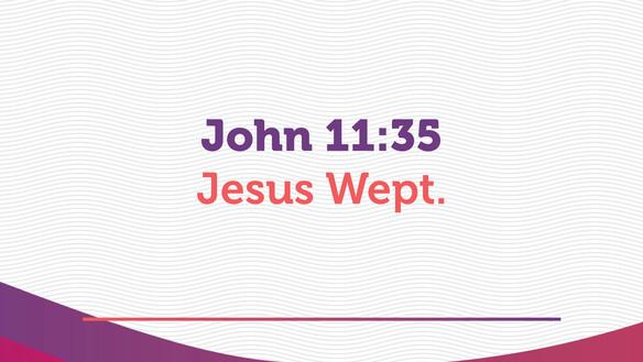 Scriptures.006.jpeg