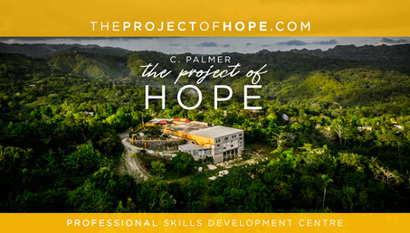ProjectofHope.jpg