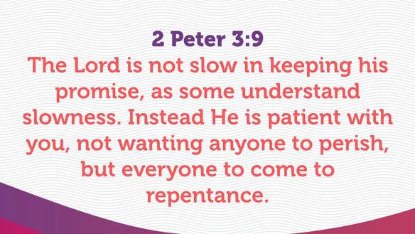 Scriptures.025.jpeg