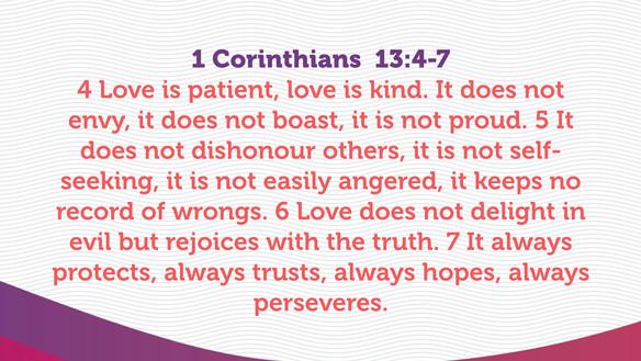 Scriptures.021.jpeg