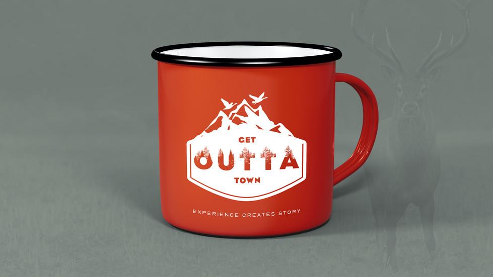 Enamel Mug Mockup ORNG Mug.jpeg
