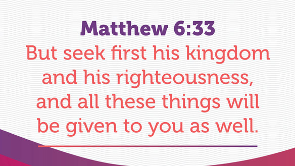 Scriptures.002.jpeg