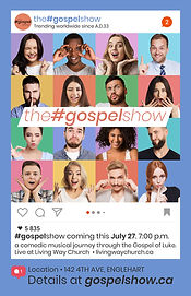 #gospelLW-11x17-WEB.jpg