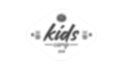 KidsCAMP-2019-LOGO.png