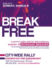 City-Wide-Rally-Neil-Anderson-8x11.jpg