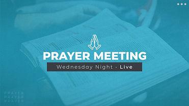 Live-Prayer-Web-Button-Blue.jpg