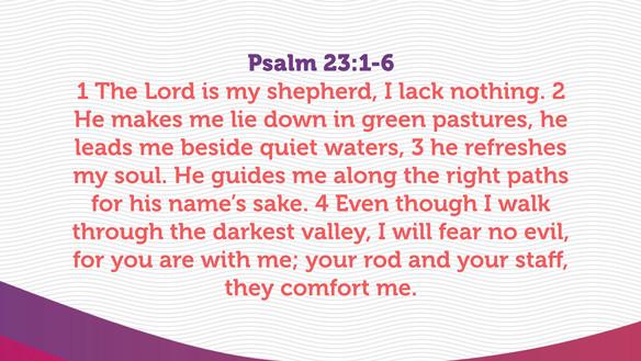 Scriptures.008.jpeg