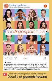 #gospelSP-11x17-WEB.jpg
