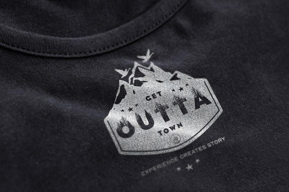 Black Shirt-02.jpg