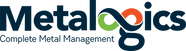 Metalogics logo.png
