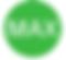 wfm-logo-update-2016-1.png