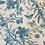 Thumbnail: Blue Floral Butterflies