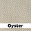 Thumbnail: Valdese Weavers Jumper Fabric - Assorted Colors