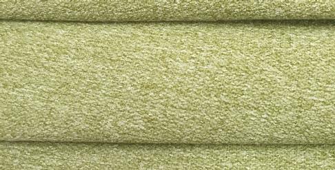 R-Woolco Apple - Solid Green
